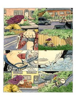 de aqui alla pg 2