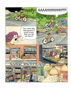 de aqui alla pg 3