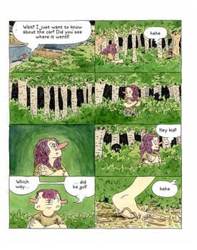 de aqui alla pg 6