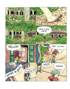 de aqui alla pg 7