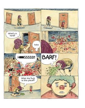 de aqui alla pg 8