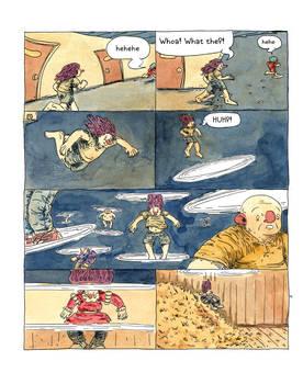 de aqui alla pg 9