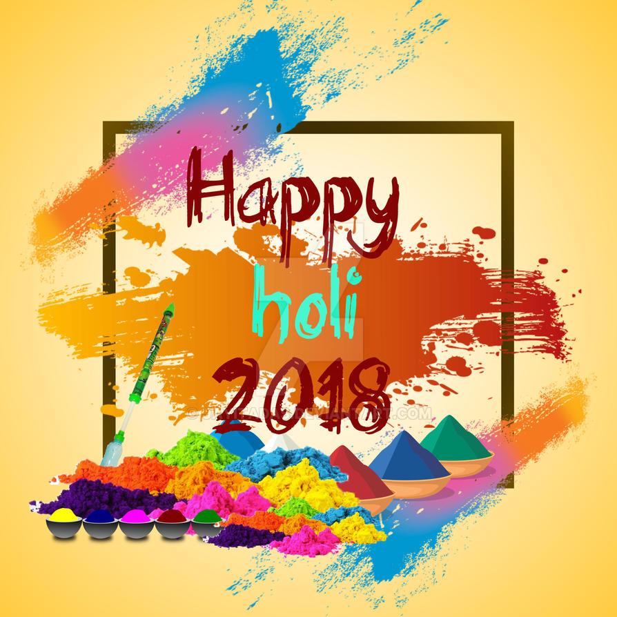 Holi greetings by jayitadas on deviantart holi greetings by jayitadas m4hsunfo