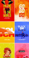 NCT 2018 releases