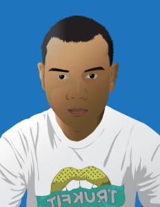 dank96's Profile Picture