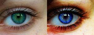 EyePhotomanipulation by BiHclub