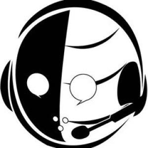 DmaskS's Profile Picture