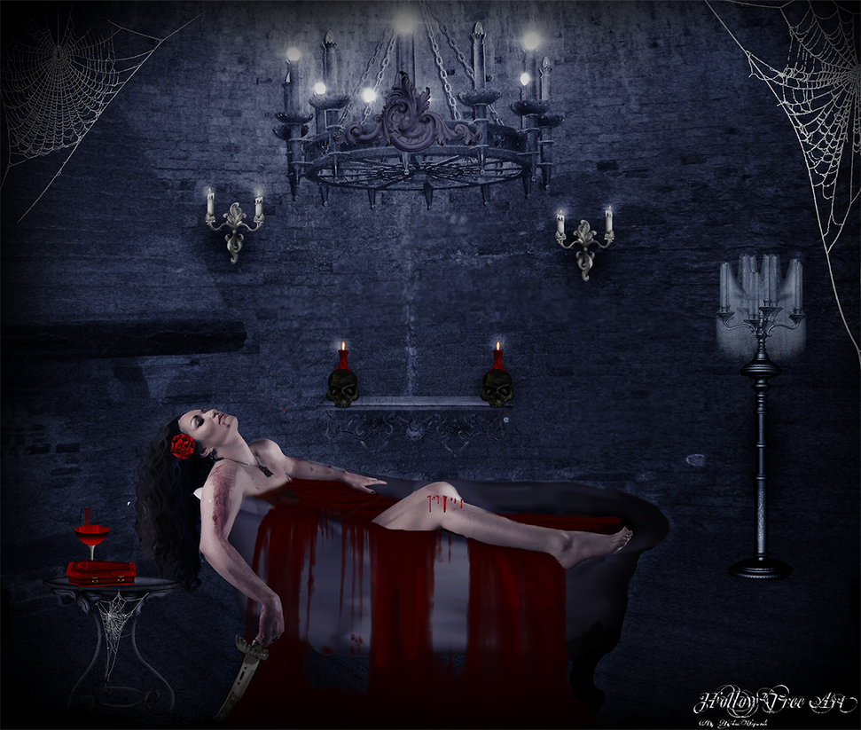 elizabeth bathory the worlds most extreme female While most of the world knows elizabeth bathory as the ruthless serial killer, many biographers still claim that she was slandered taking a twist on different theories and speculations, this hidden object adventure game appears a stunning entanglement of legends and evidence, history and magic.