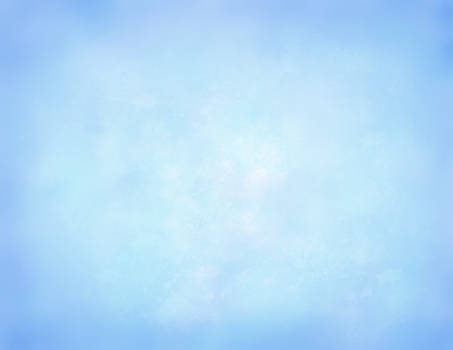 Blue Haze Paper