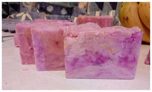 HP Soap