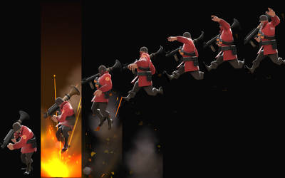 TF2-rocketjump-wide by flamingmenace