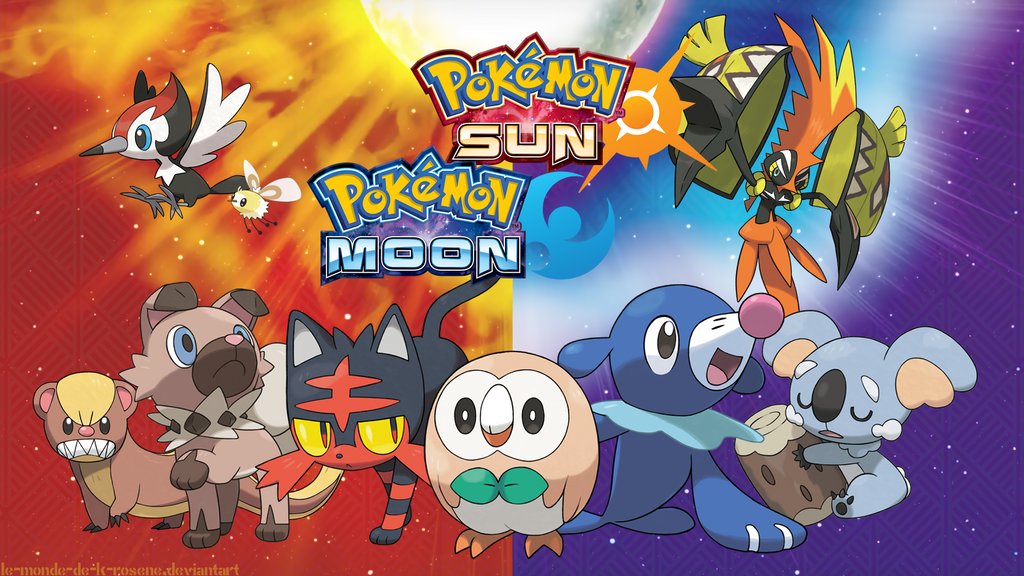 how to get 6 iv pokemon sun and moon