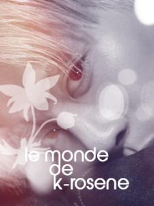 le-monde-de-k-rosene's Profile Picture