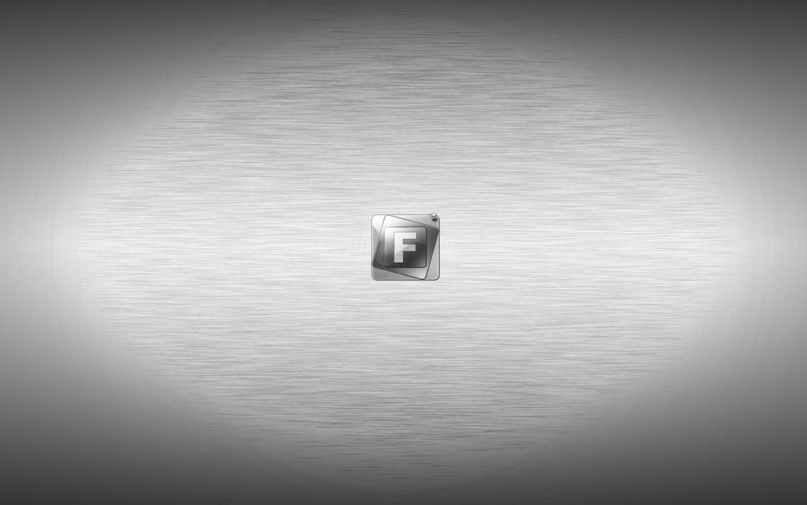 http://th03.deviantart.net/fs71/PRE/f/2011/128/e/3/linux_metal_frugalware_by_ilnanny-d3fvtym.jpg