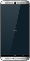 HTC One M10 by ilnanny