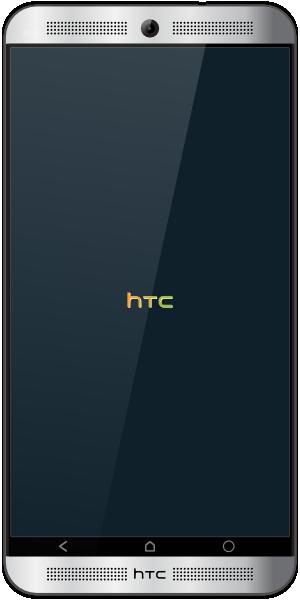 HTC One M10 by ilnanny