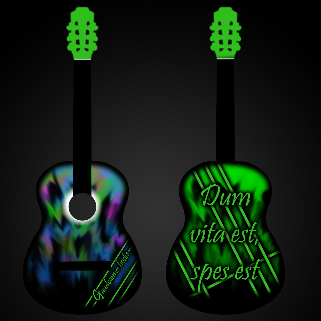 Guitar wallpaper wallpapers hdwallpapers for androidwallpapers guitar wallpaper download voltagebd Choice Image