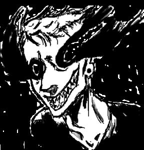 Mrs-Cannibalistic's Profile Picture