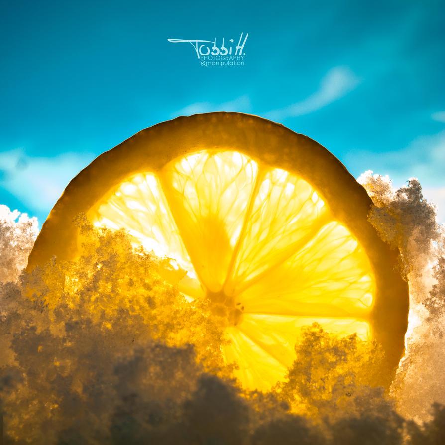 lemonlight by TobbiH