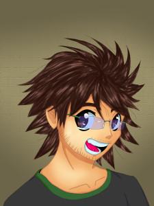 Kokuryunotora's Profile Picture