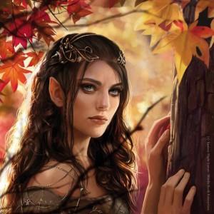 tapgirl301's Profile Picture