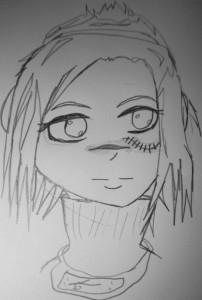 pokeygirl's Profile Picture