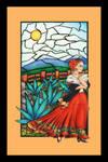 Jalisco en mosaico