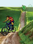 Bicicleteada 2