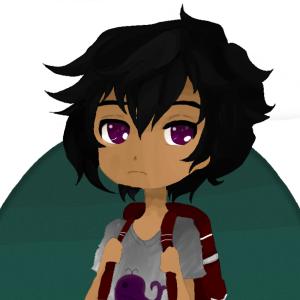 Ciear's Profile Picture