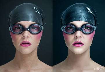 Beauty Retouch 4 by Creative-Underground