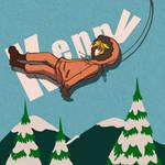 SP_Hanging