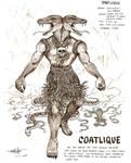 Coatlique