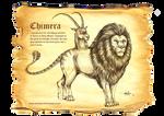 Chimera -classic