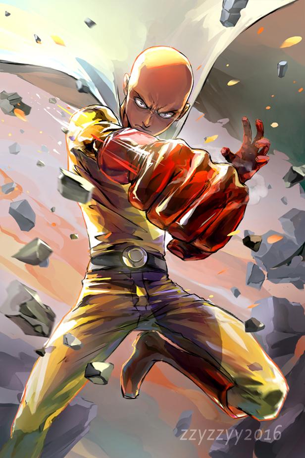[Image: one_punch_man_by_zzyzzyy-d9su4nf.jpg]