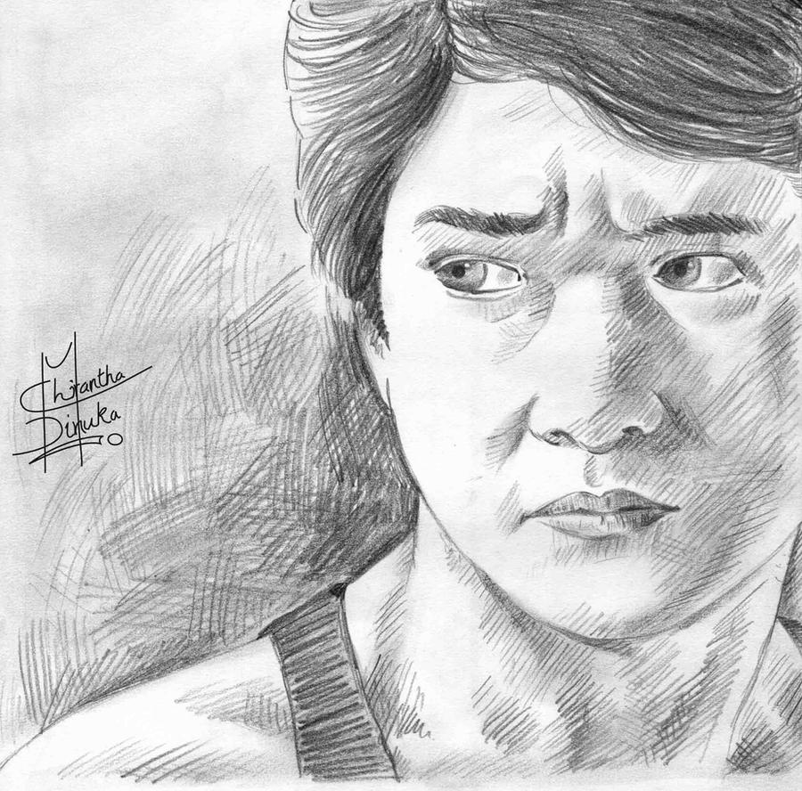 Image Result For All Jackie Chan