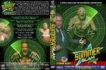 WWE Summerslam 2012 DVD Cover v1