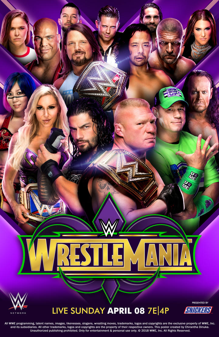 wwe_wrestlemania_34_poster_by_chirantha-dc5rid4jpg