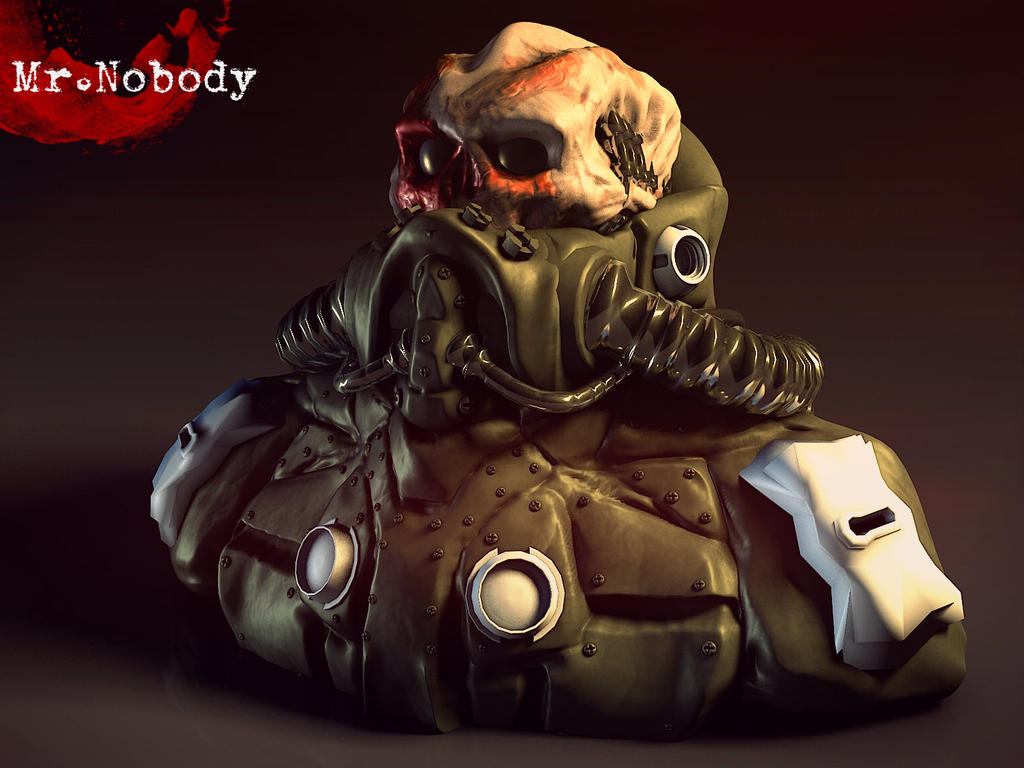 concept art alien sold...