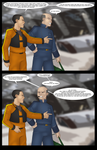 The Fogotten pg21 by LexiKimble