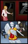Worm Comic 02