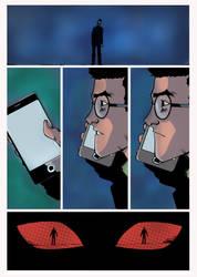 Page 3 Colors by Marvelzukas