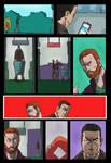 The 7 page 6 Final by Marvelzukas