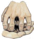 Handful Of Thumbs