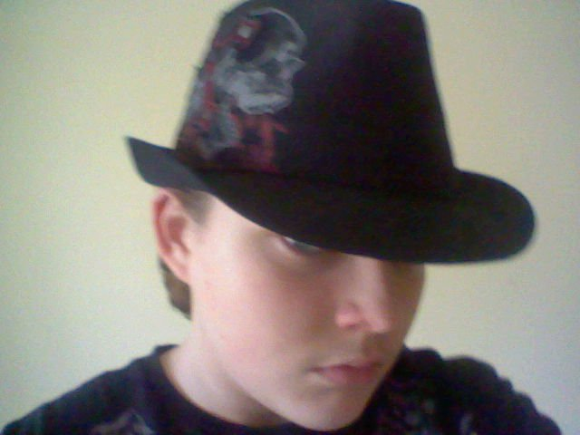 AceHatanaKorosu's Profile Picture