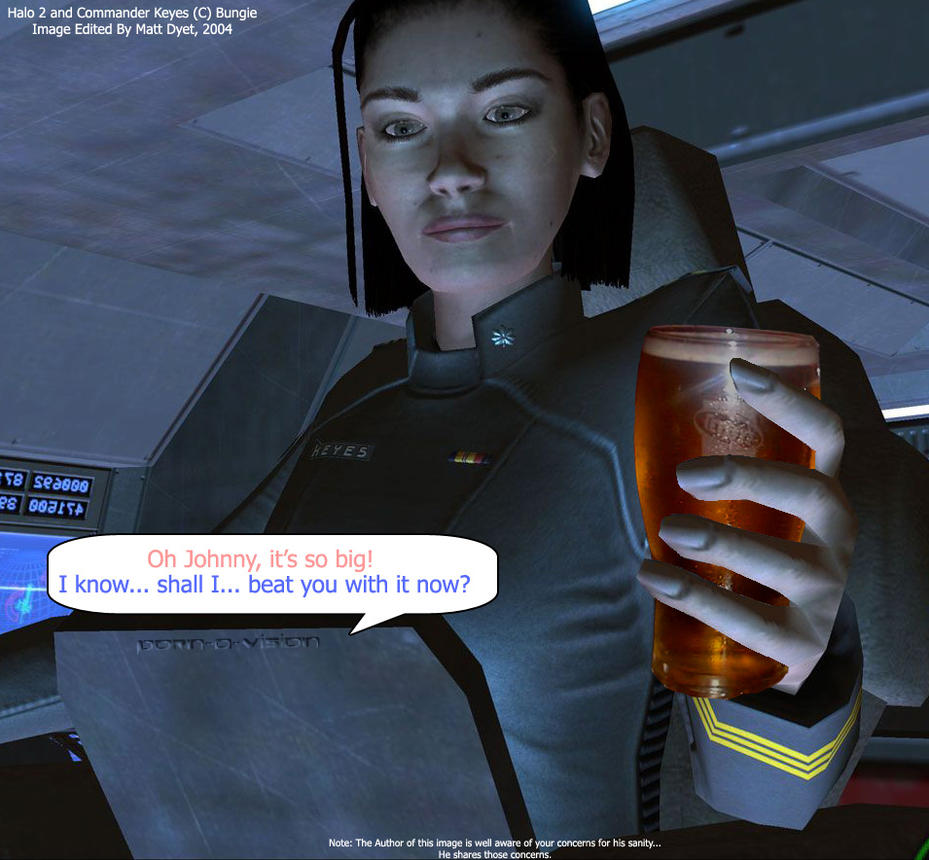 xxx Halo pictures tag cortana sorted picture