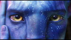 Avatar by Shreas