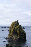 Little Island by mindCollision-stock