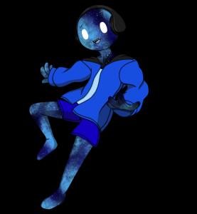 SpaceMeta's Profile Picture