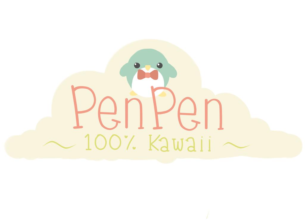 Penpen banner by AshiKitsuneChan