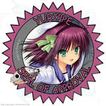 Yurippe Seal of Approval
